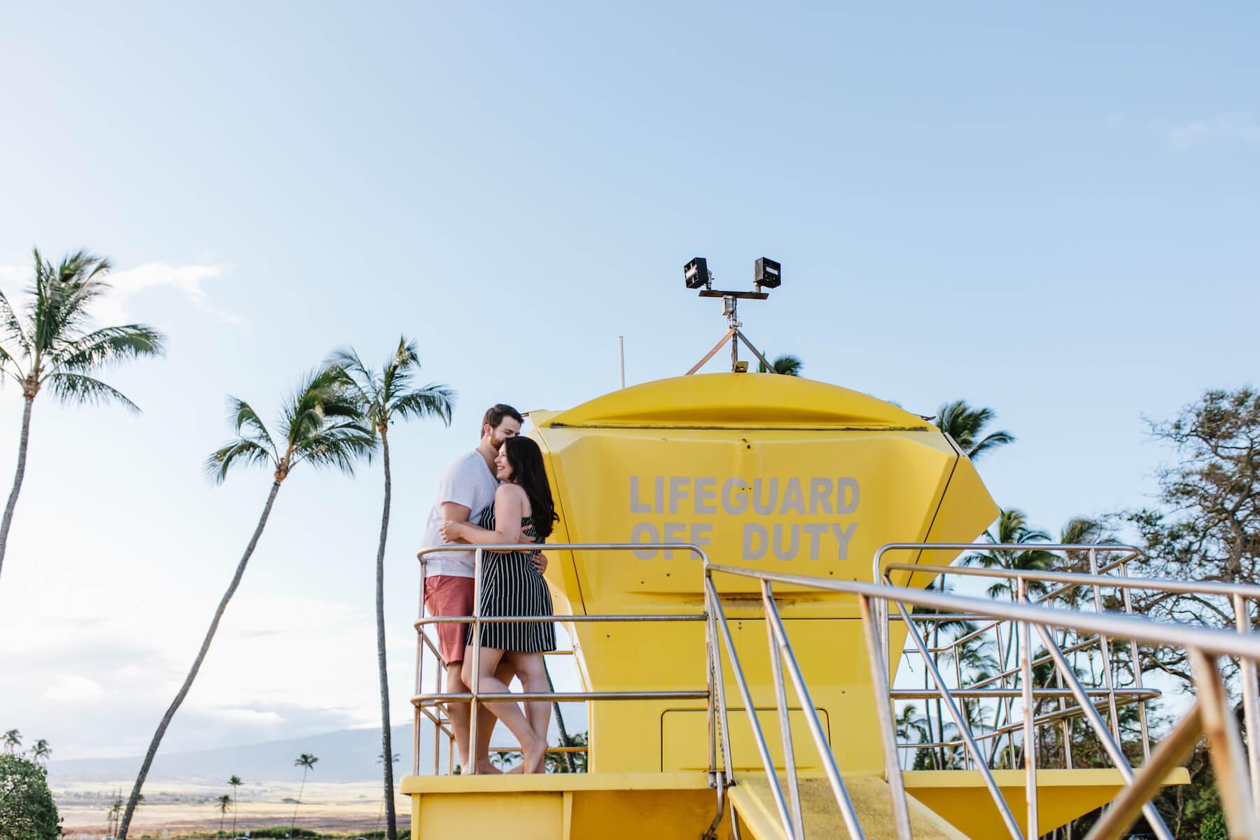 maui-08-28-2019-honeymoon-3_original