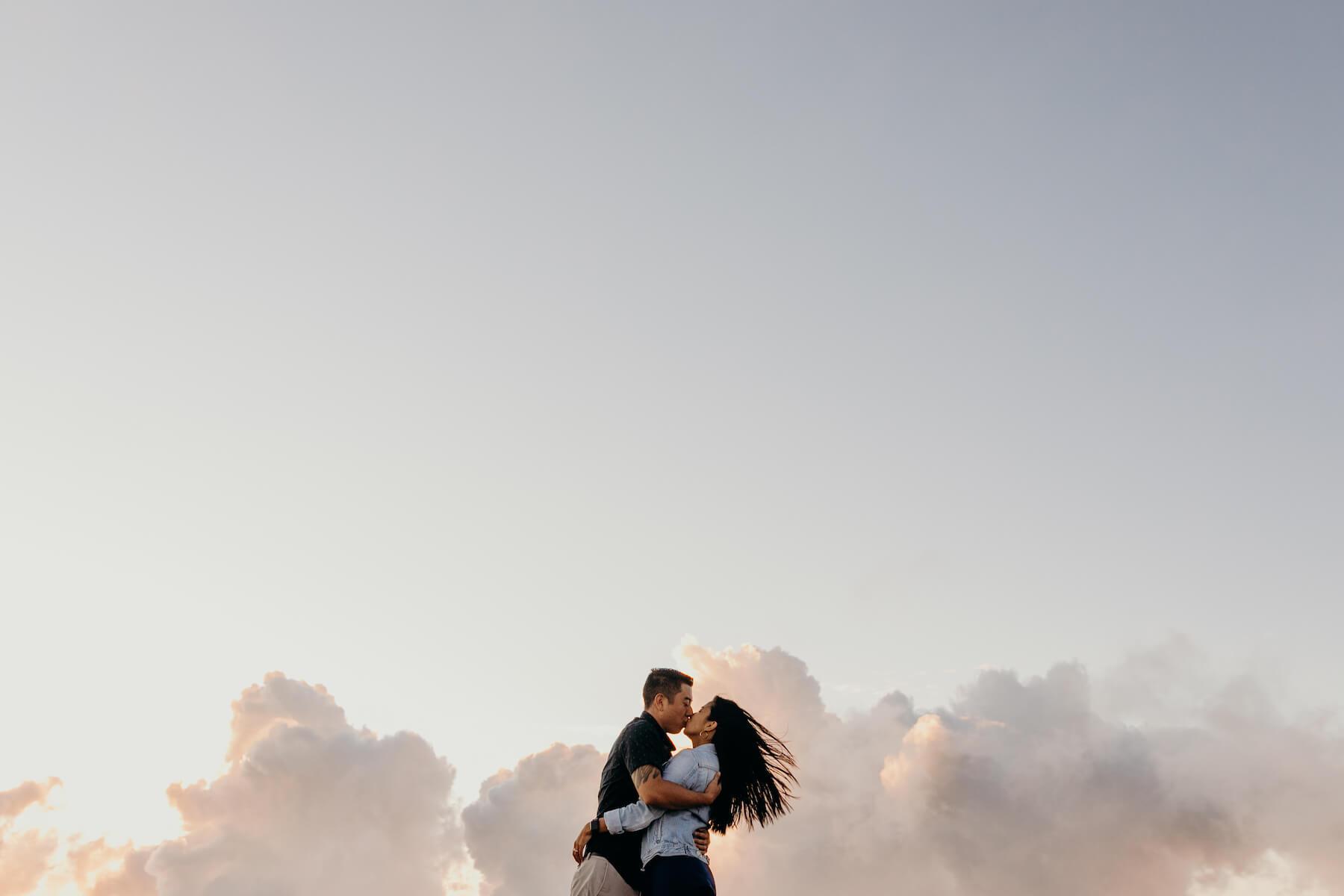 maui-11-09-2019-proposal-41_original