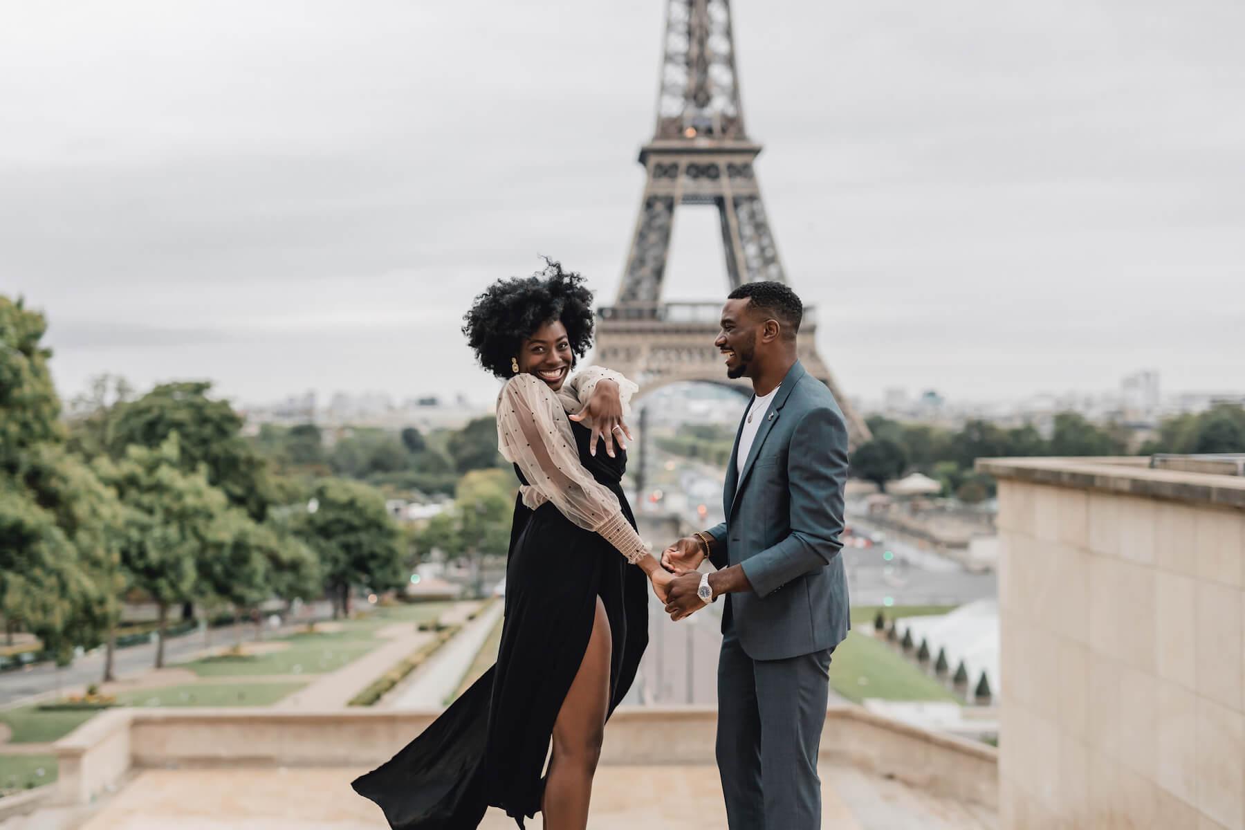 paris-08-17-2019-proposal-102_original
