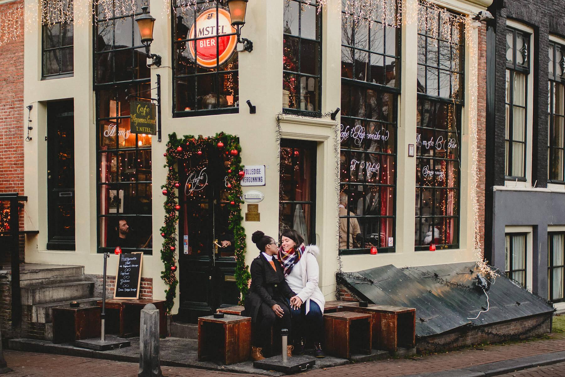 amsterdam-12-26-2019-couples-trip-12_original