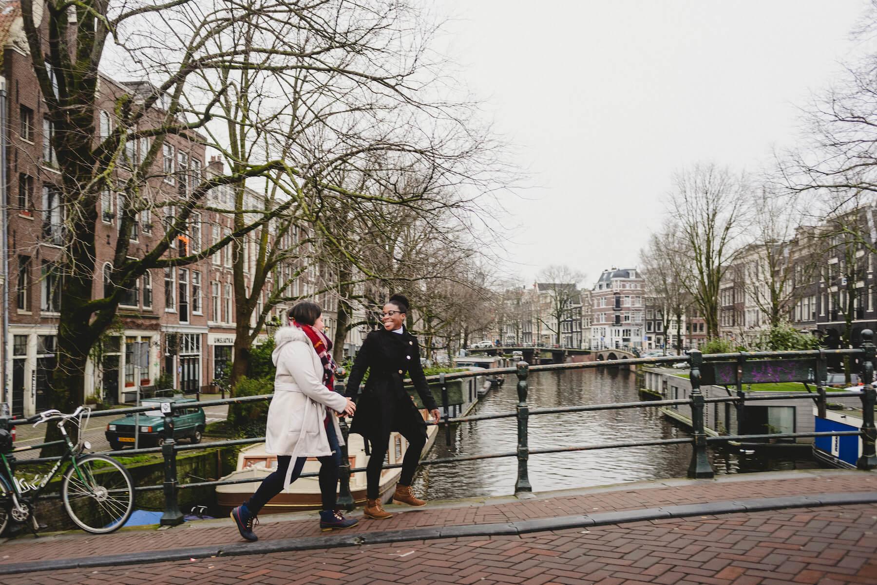 amsterdam-12-26-2019-couples-trip-2_original