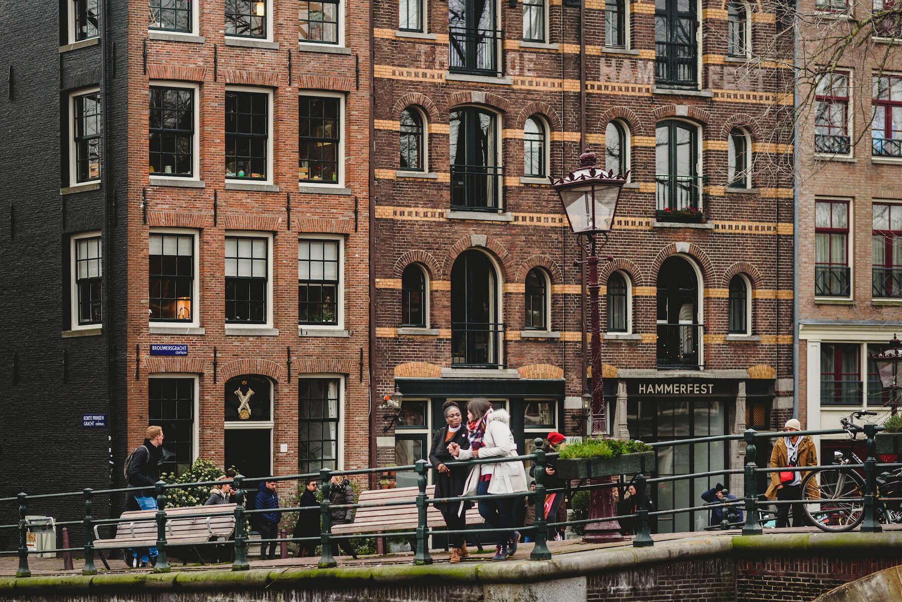amsterdam-12-26-2019-couples-trip-6_original