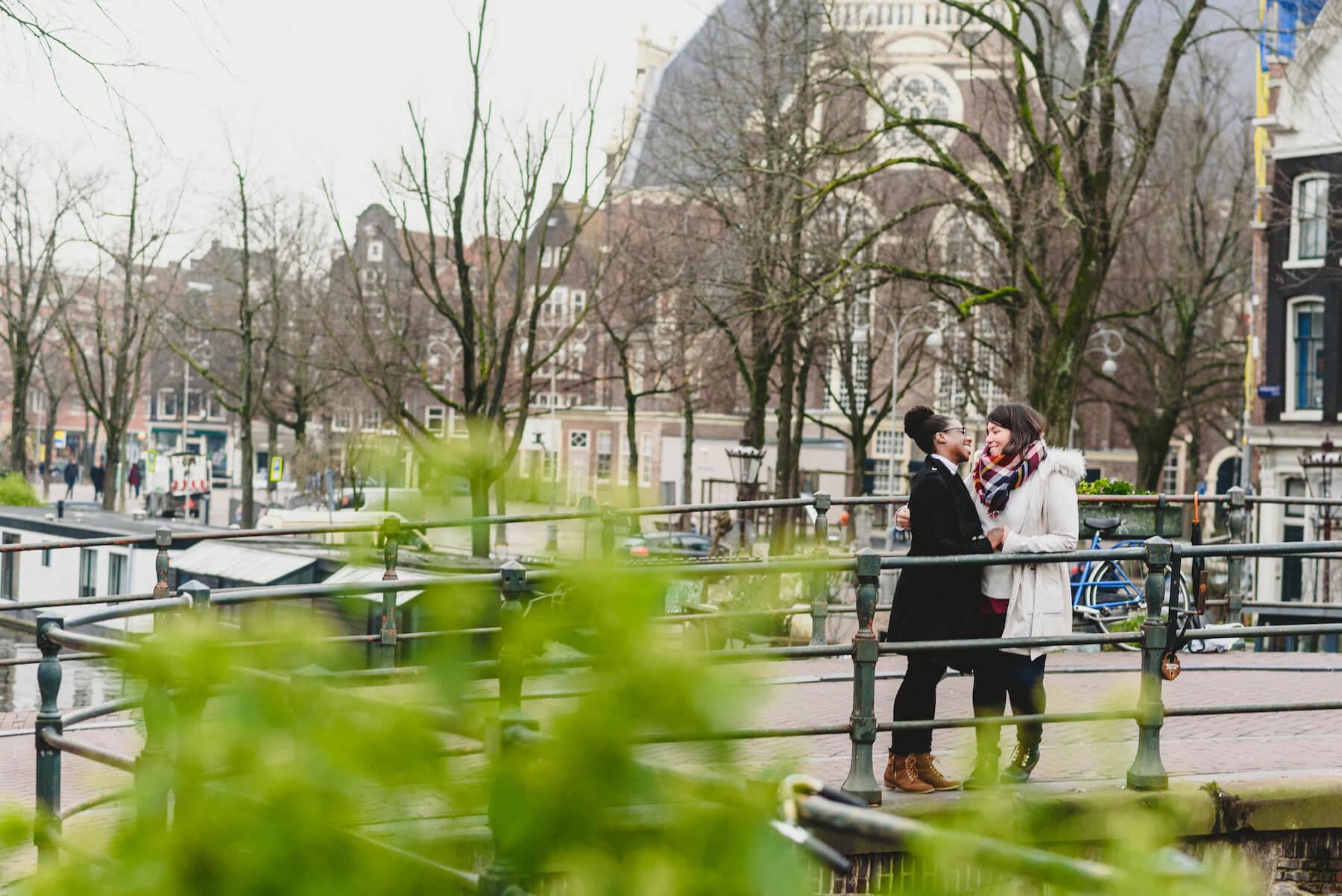 amsterdam-12-26-2019-couples-trip-8_original
