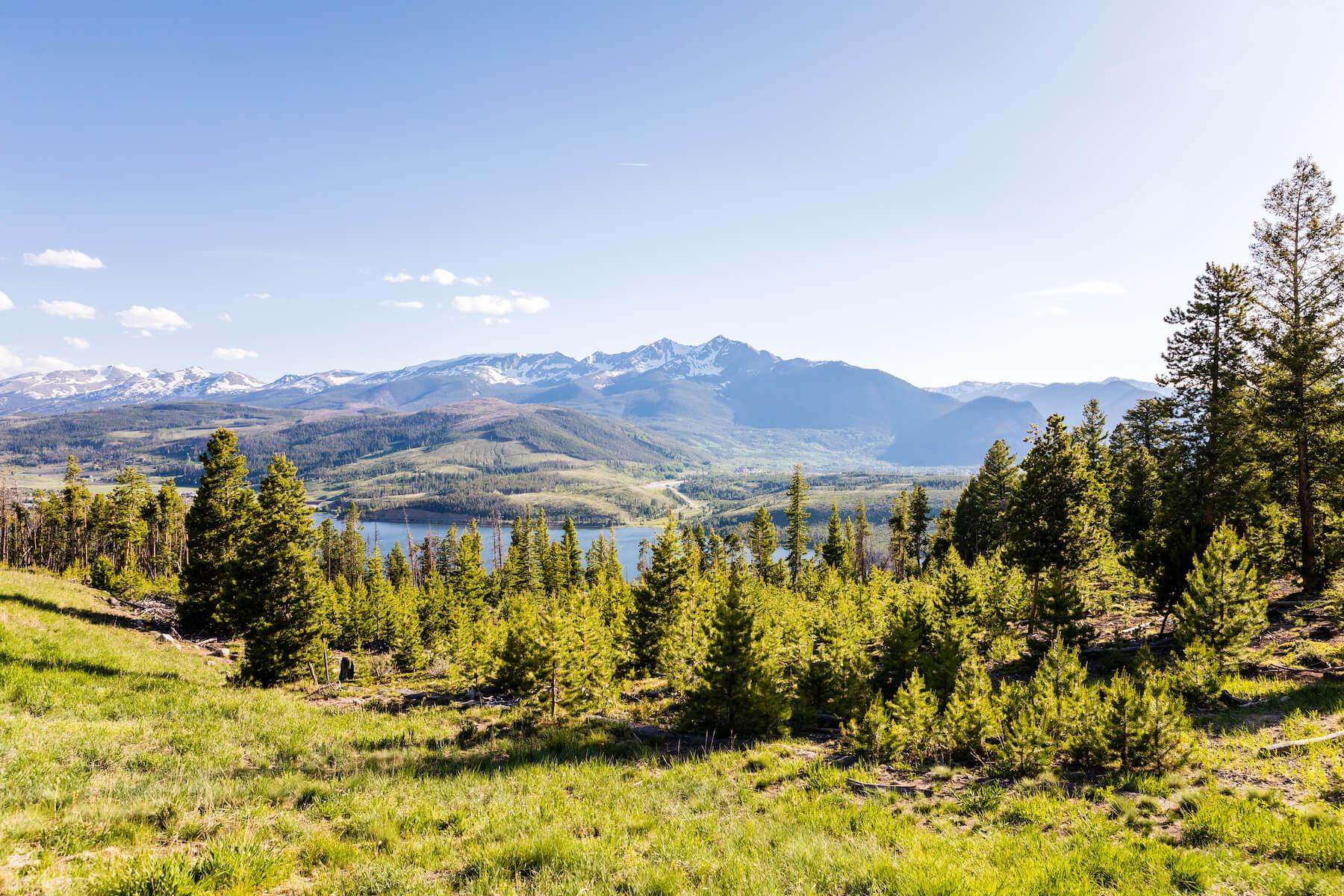 Best photographers in Breckinridge Colorado