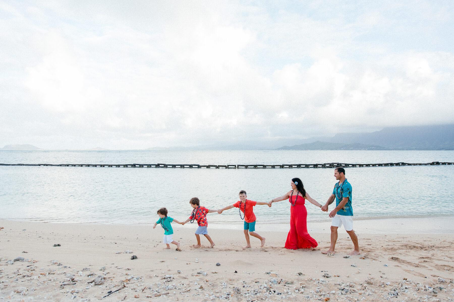 honolulu-05-31-2019-family-trip-5_original