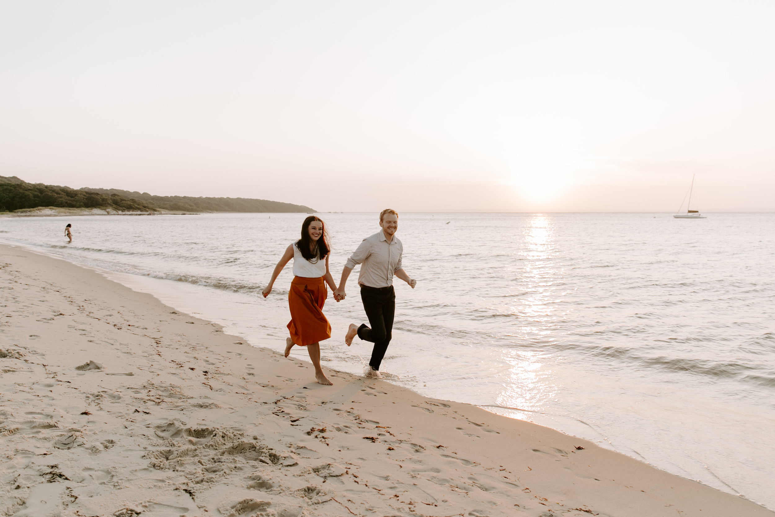 Hidden Gems: Flytographer's Local Guide to Cape Cod, Martha's Vineyard and Nantucket