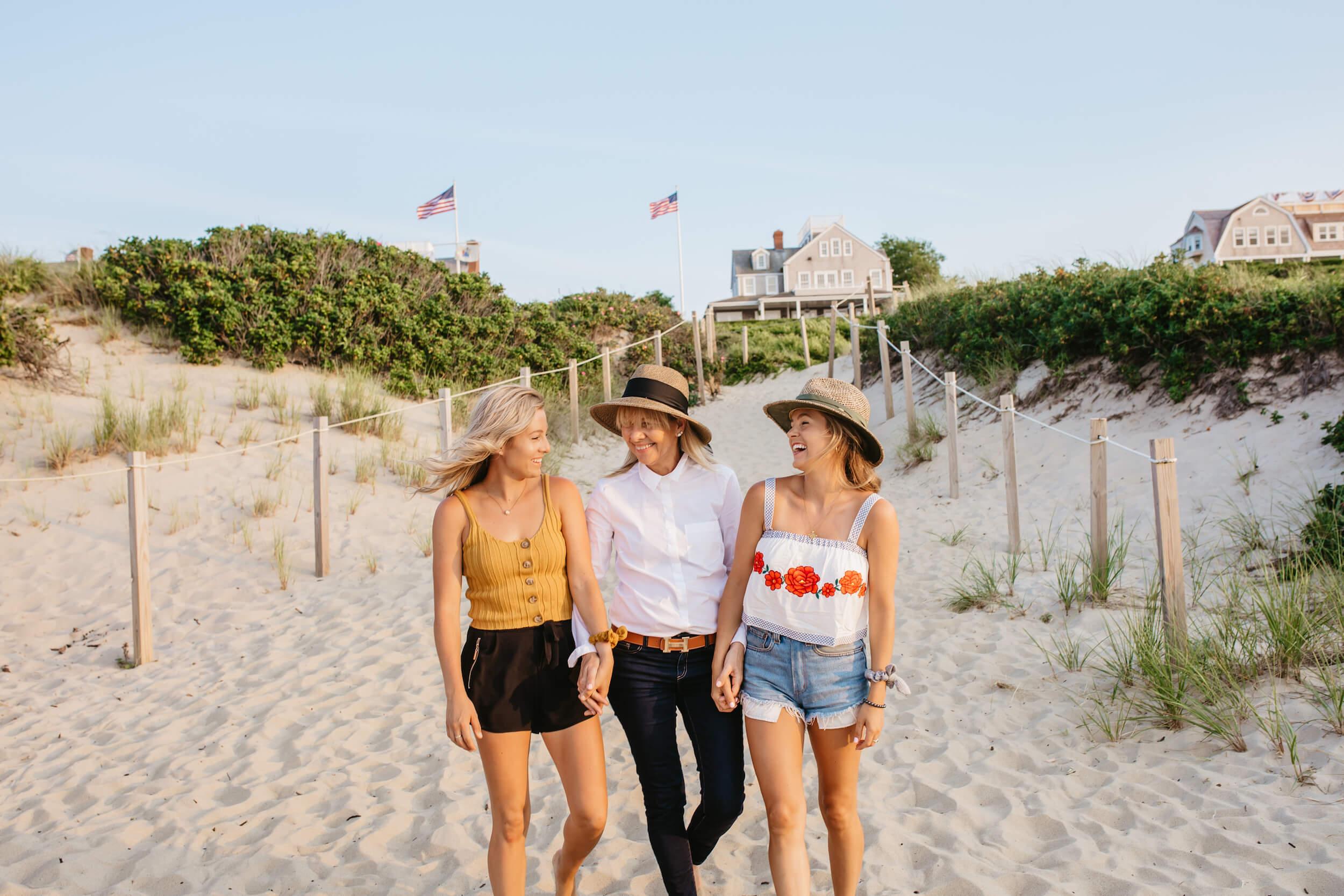 nantucket-07-14-2019-family-trip-10_original