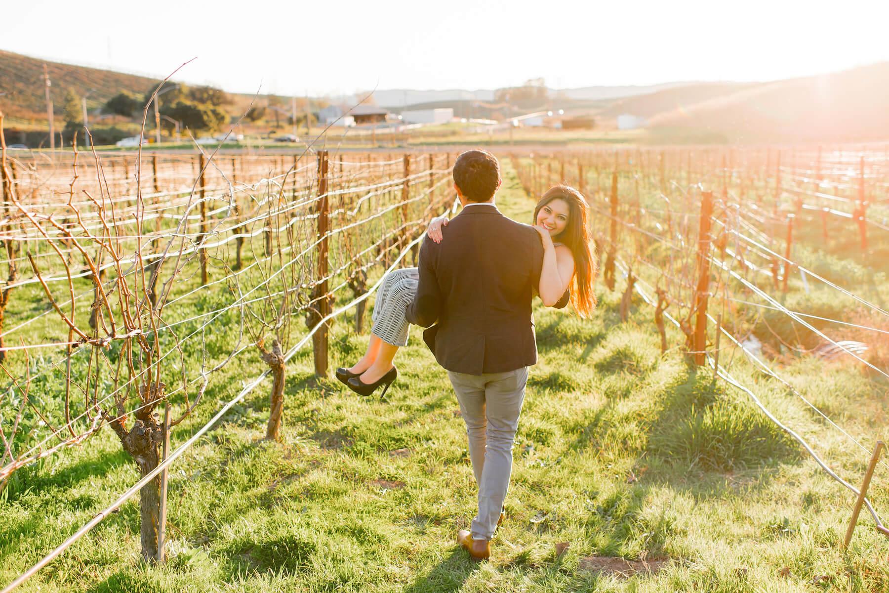 napa-sonoma-02-10-2020-couples-trip-114_original