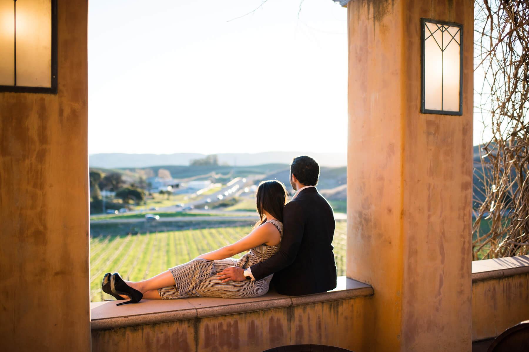 napa-sonoma-02-10-2020-couples-trip-119_original