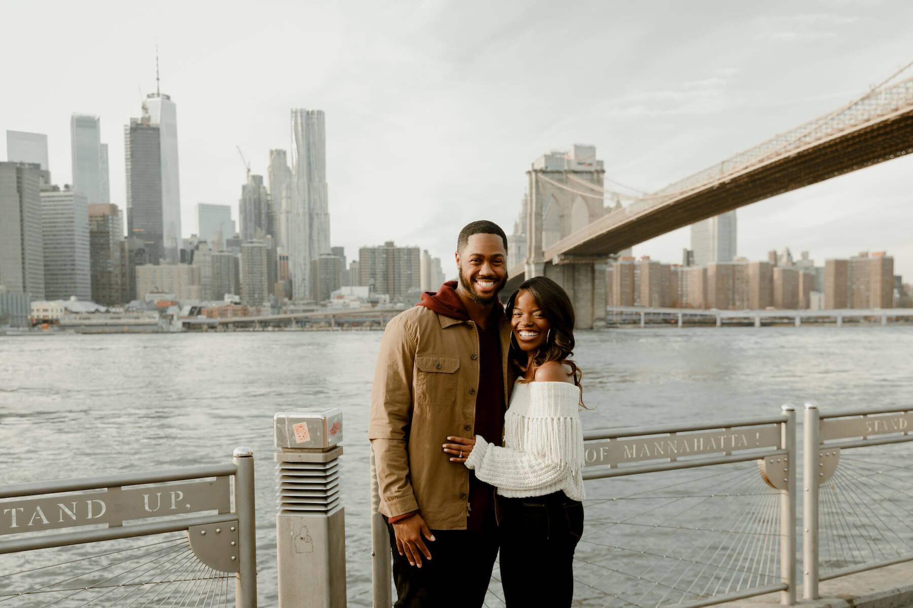 new-york-city-11-21-2019-just-because-3_original
