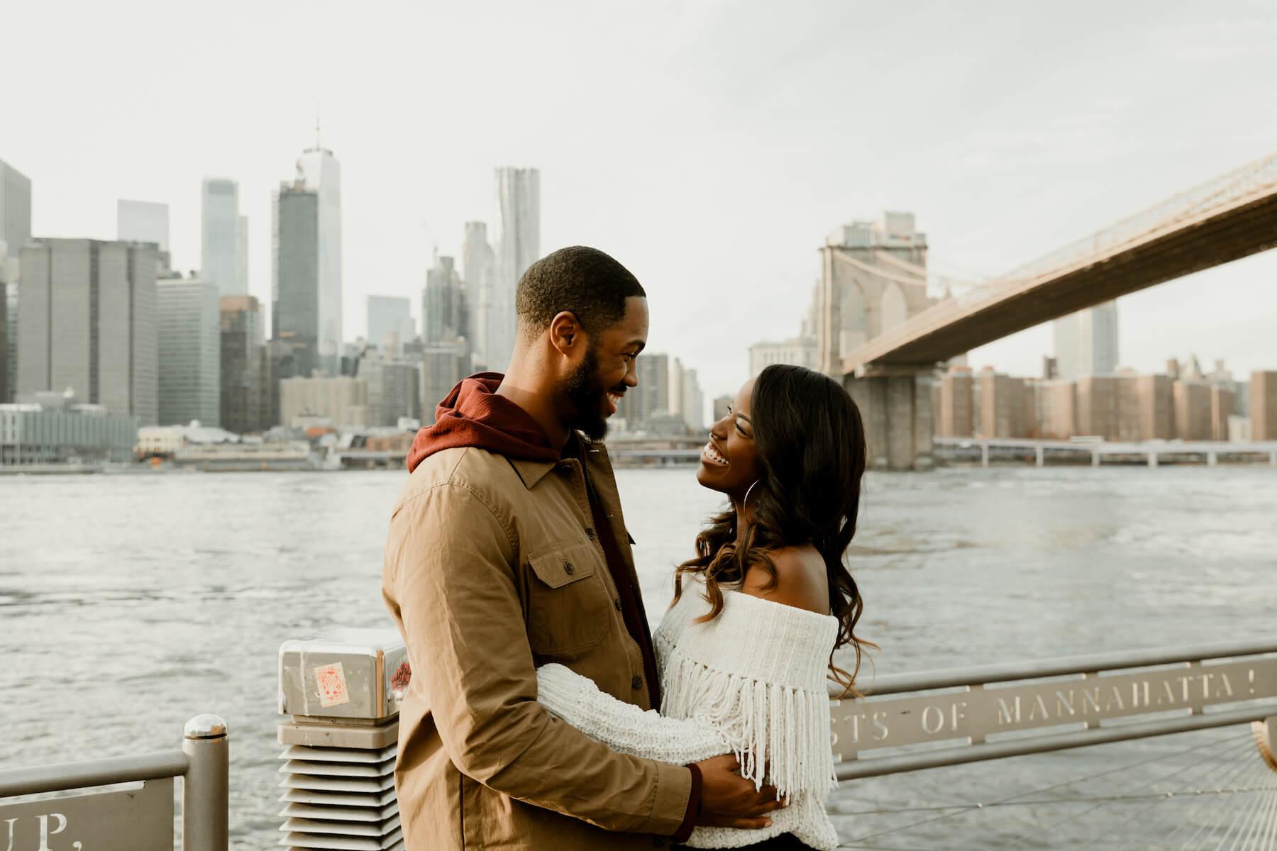 new-york-city-11-21-2019-just-because-6_original