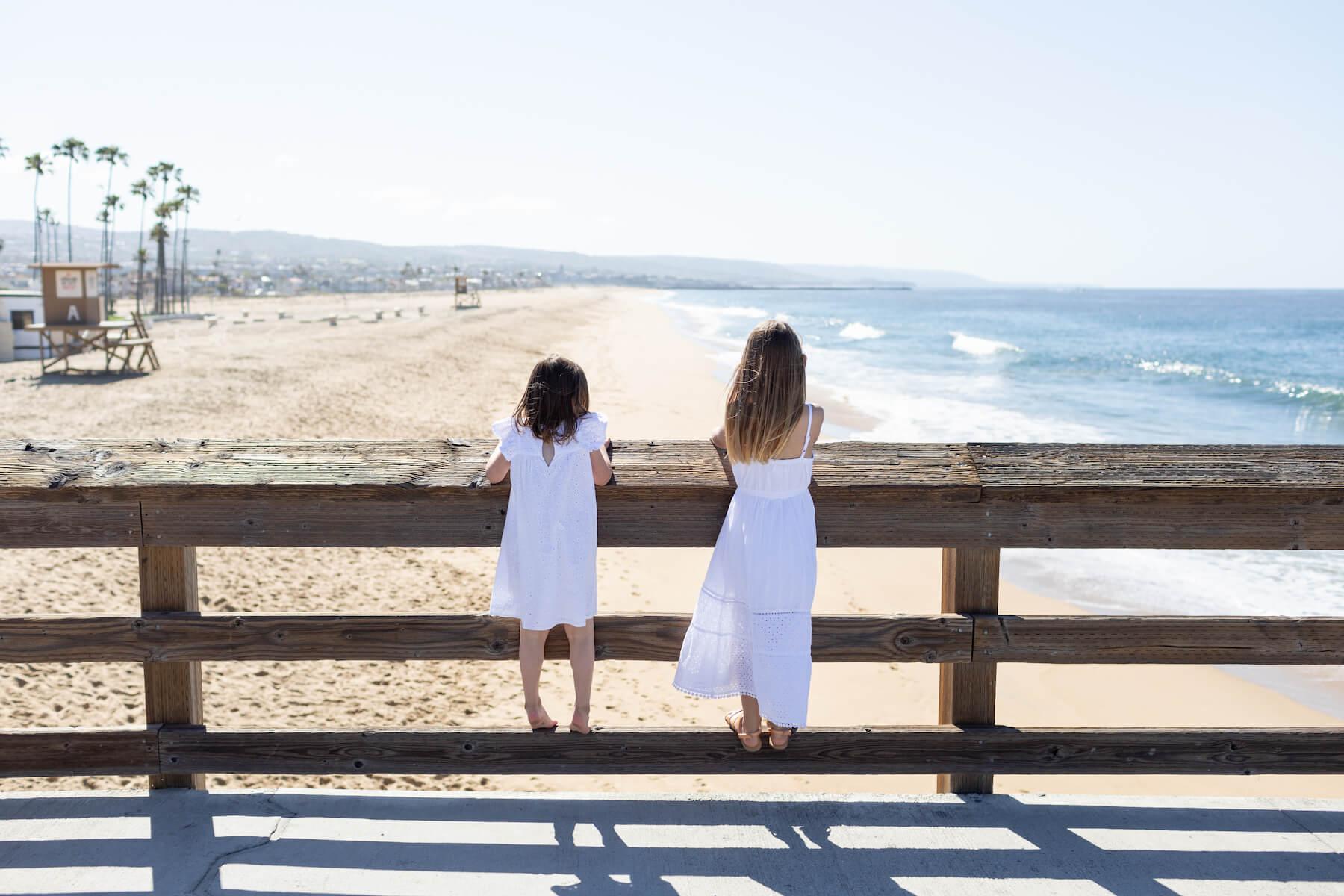 newport-beach-05-28-2019-family-trip-26_original