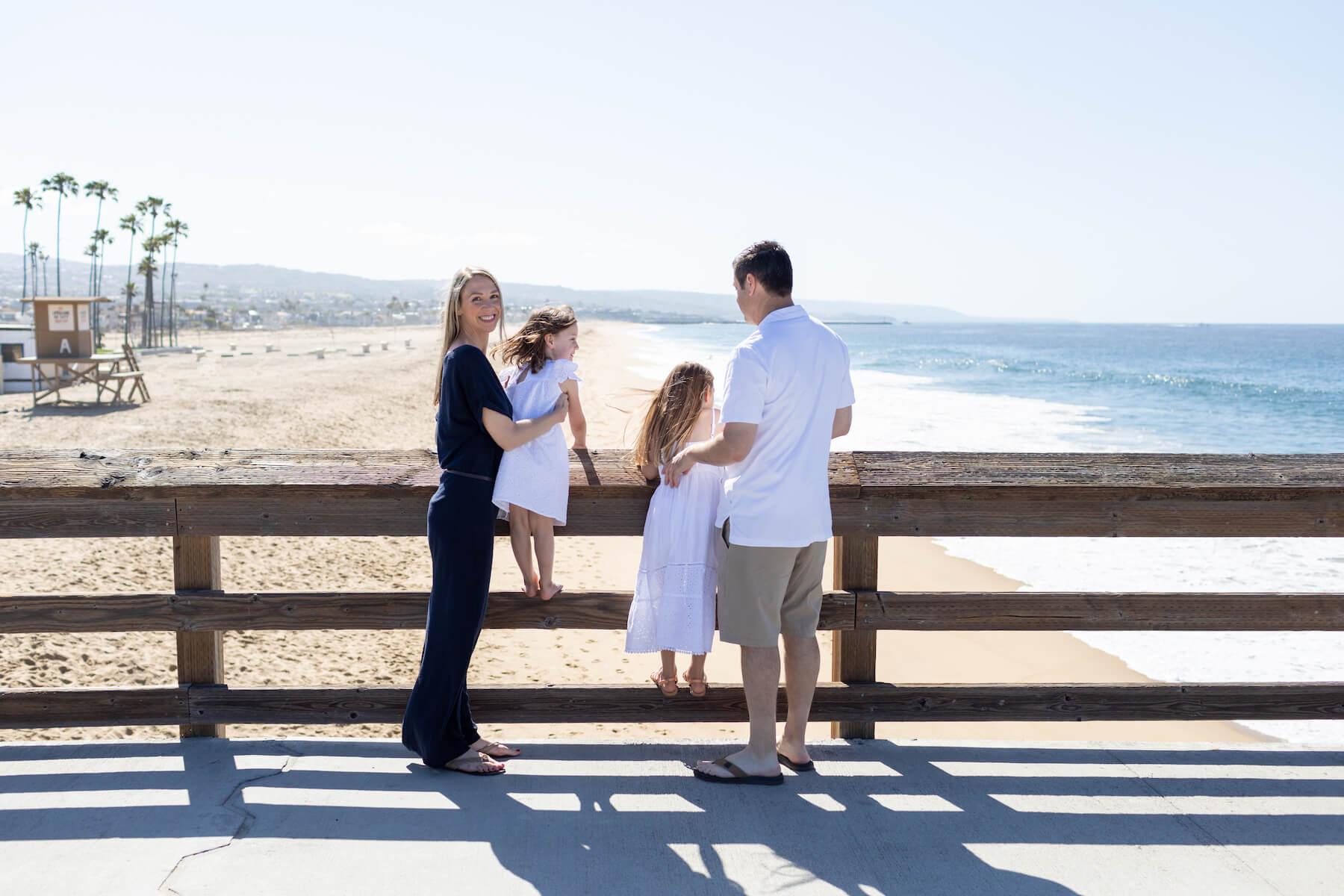 newport-beach-05-28-2019-family-trip-28_original