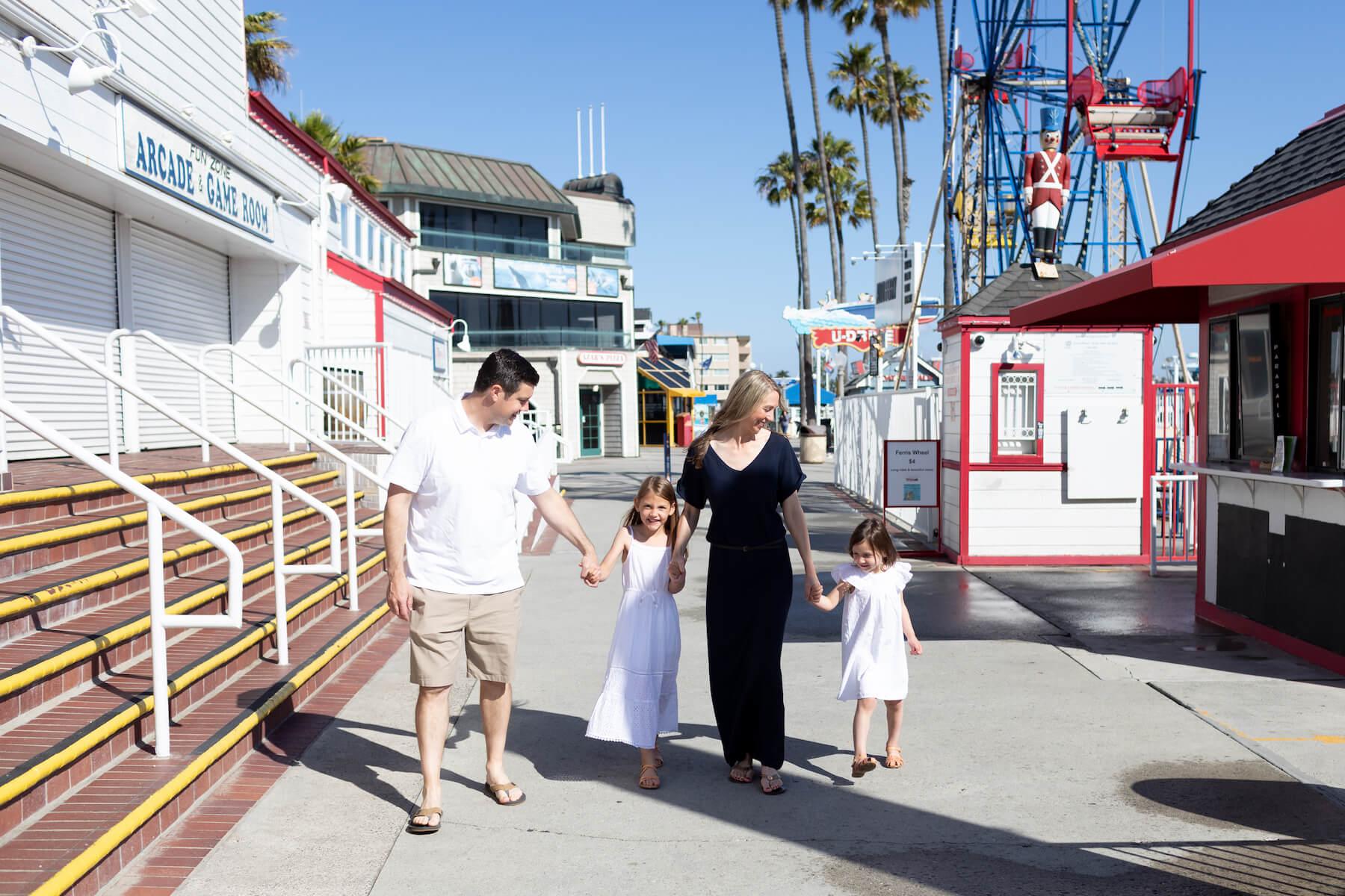 newport-beach-05-28-2019-family-trip-6_original