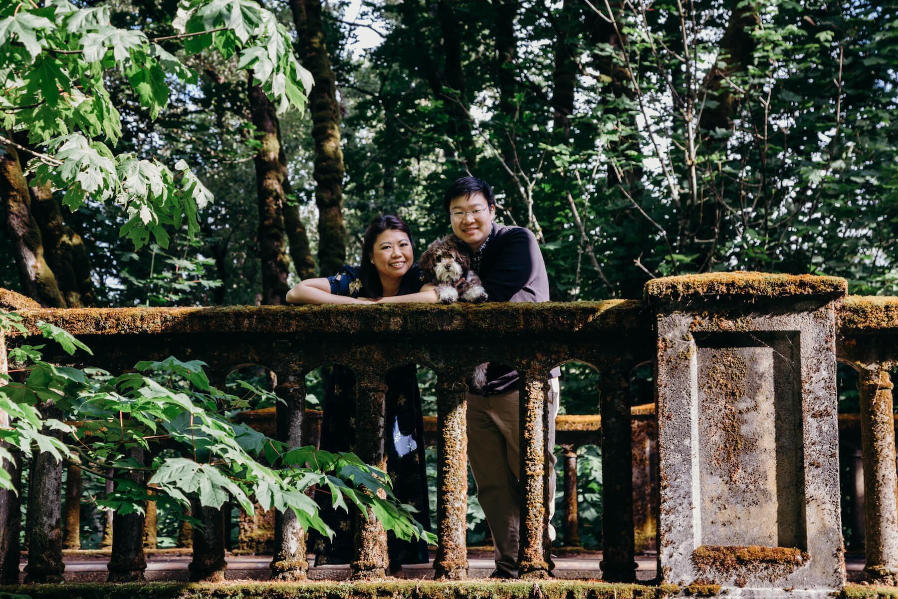portland-06-28-2019-couples-trip-59_original