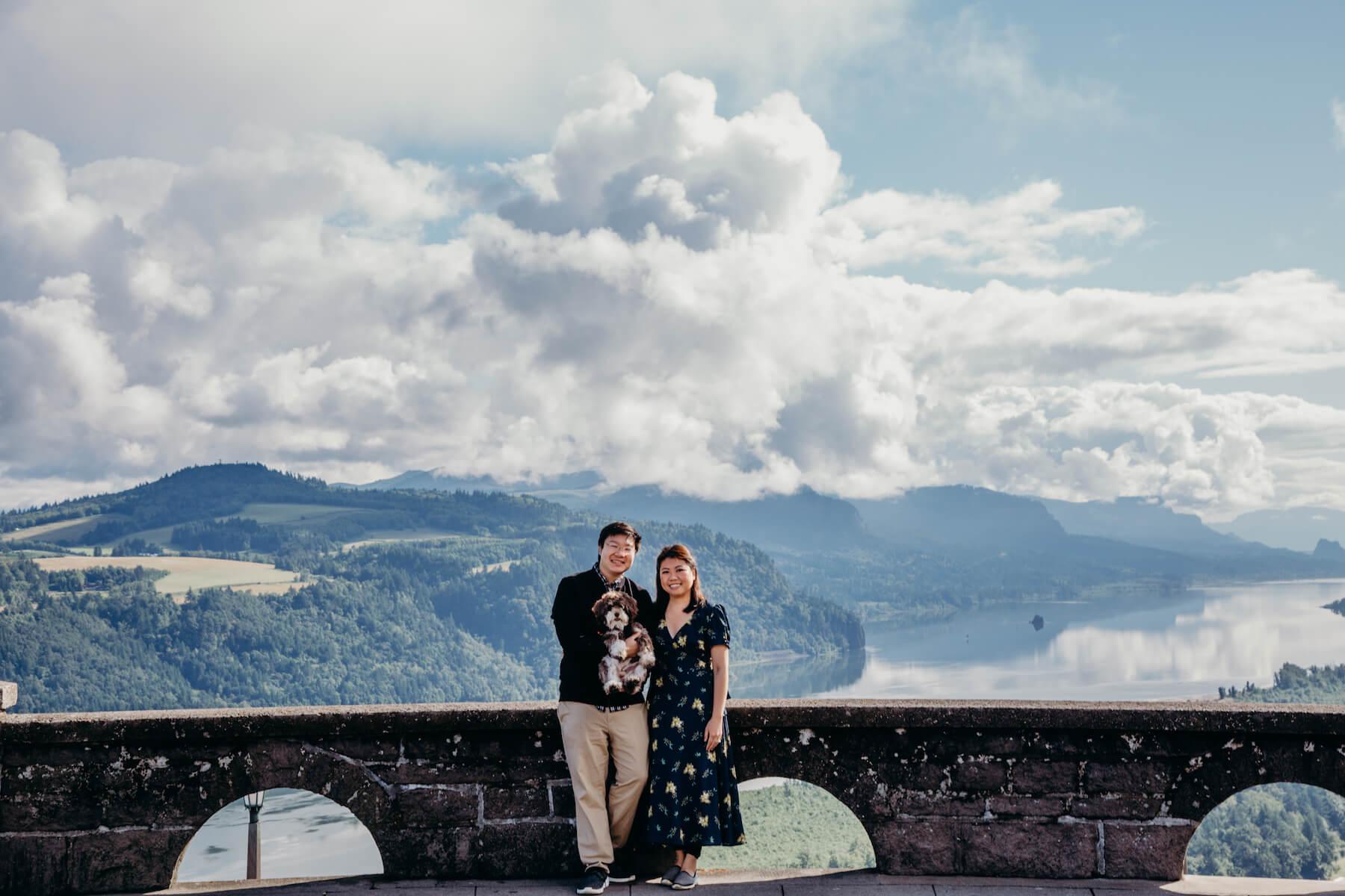 portland-06-28-2019-couples-trip-69_original