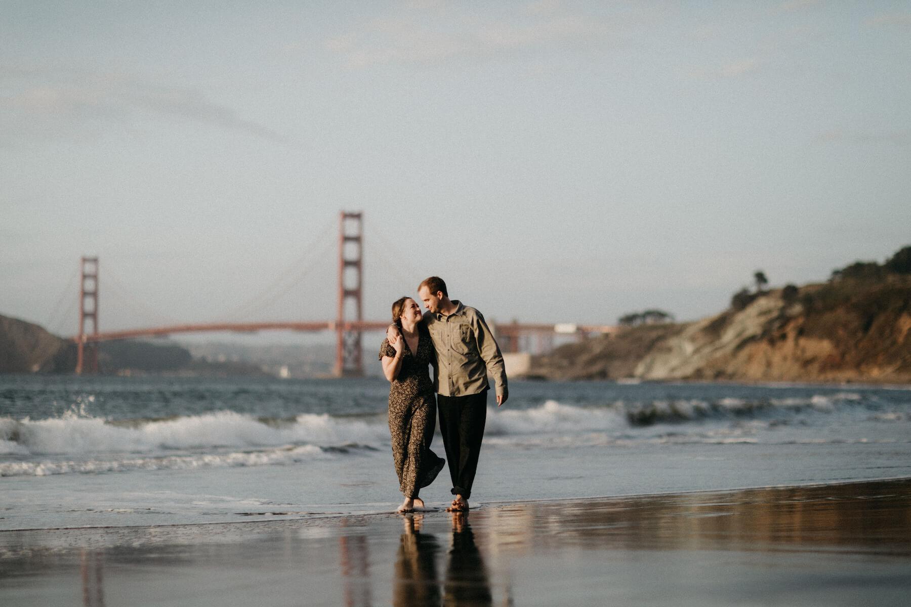 san-francisco-09-29-2019-couples-trip-29_original