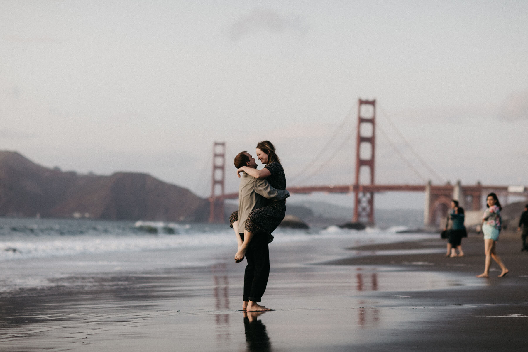san-francisco-09-29-2019-couples-trip-48_original