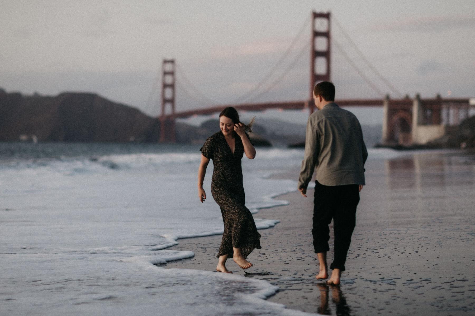 san-francisco-09-29-2019-couples-trip-54_original