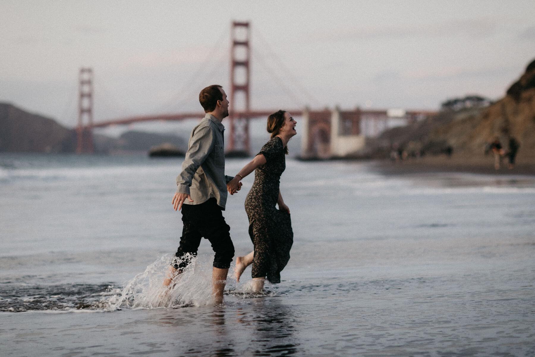 san-francisco-09-29-2019-couples-trip-56_original