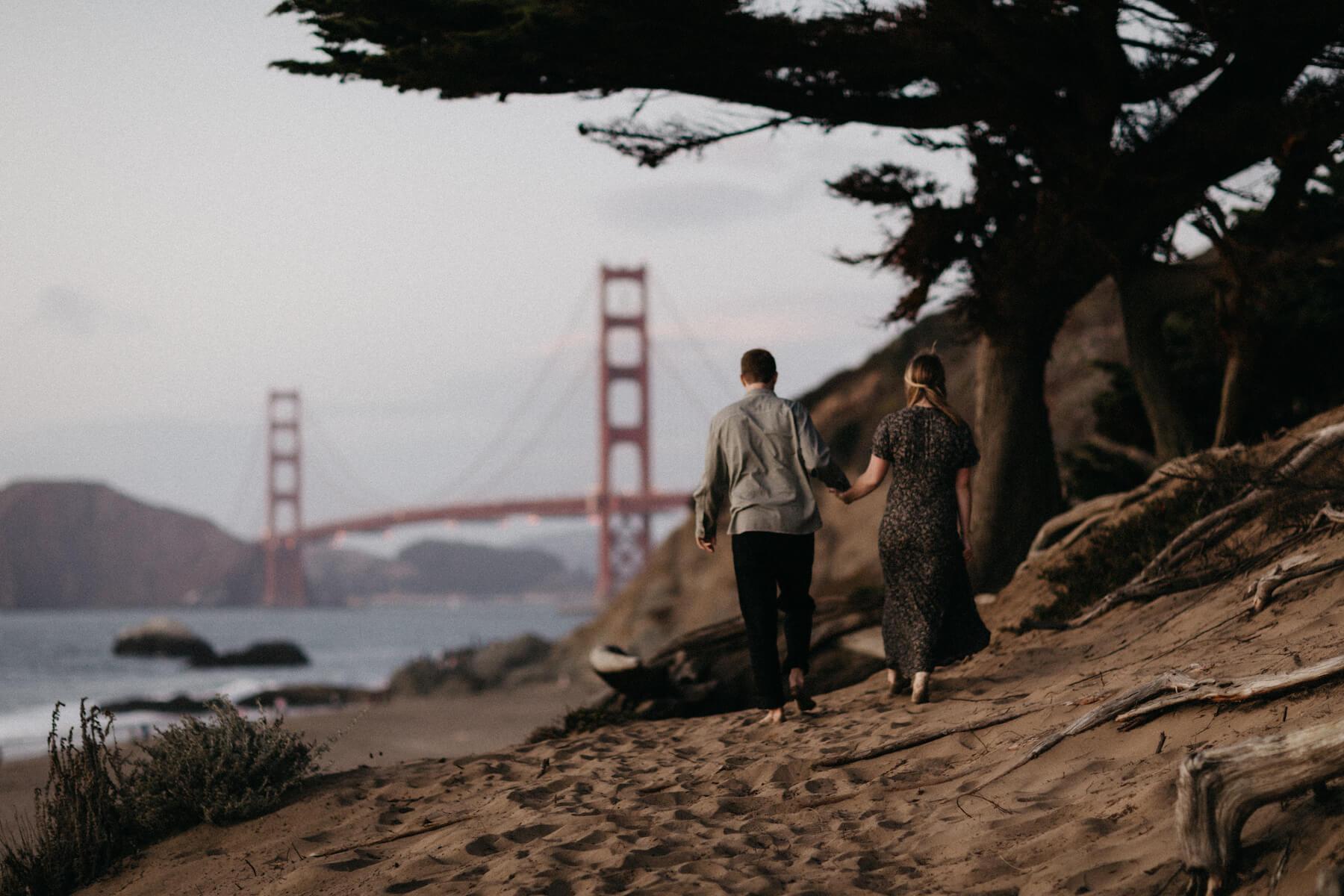 san-francisco-09-29-2019-couples-trip-60_original