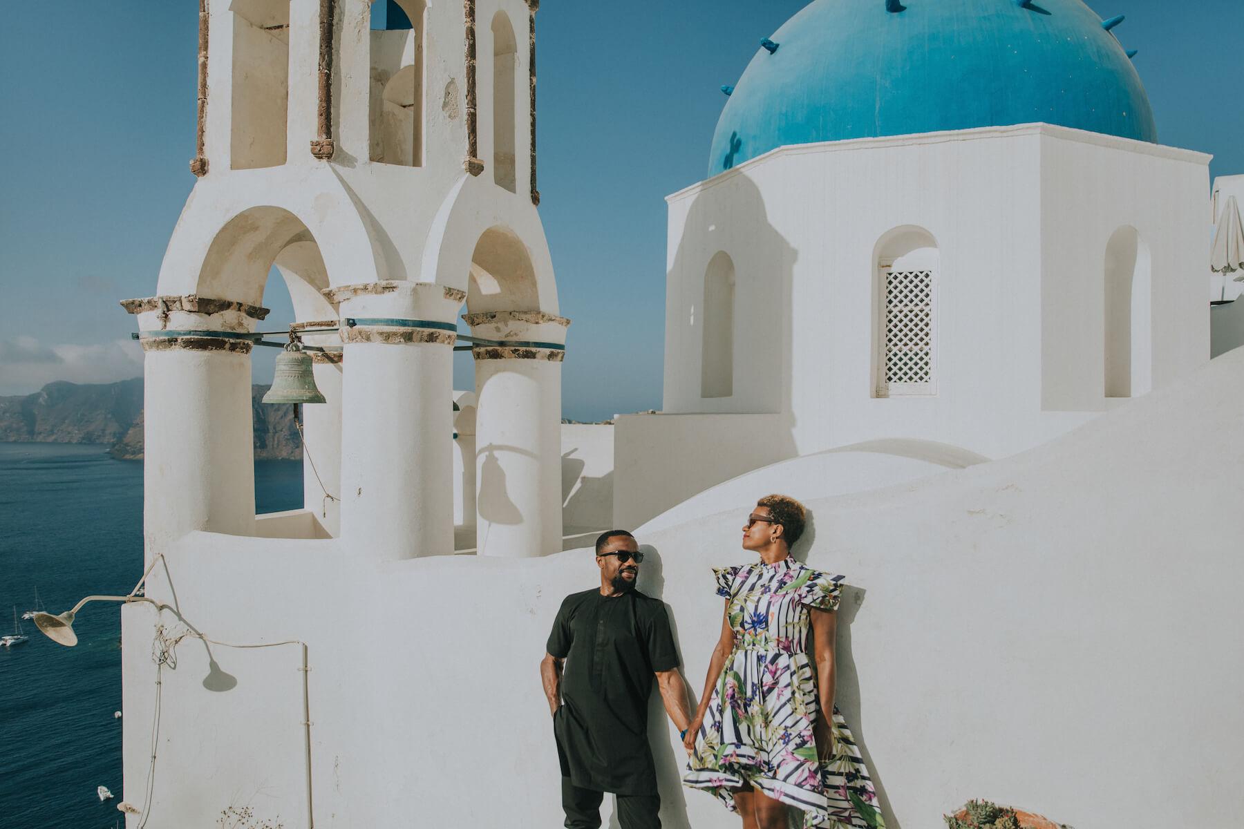 santorini-09-24-2019-couples-trip-11_original