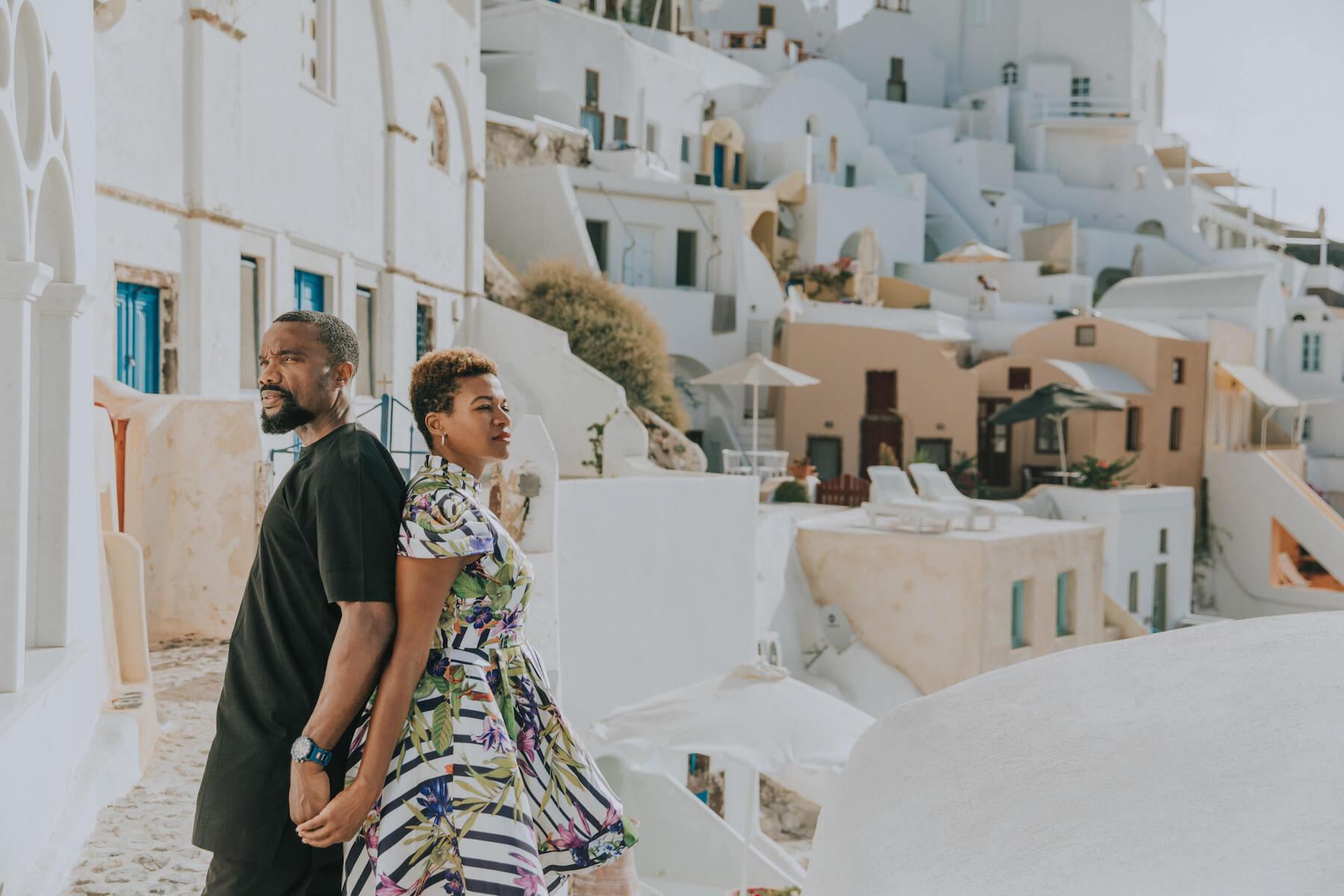 santorini-09-24-2019-couples-trip-14_original