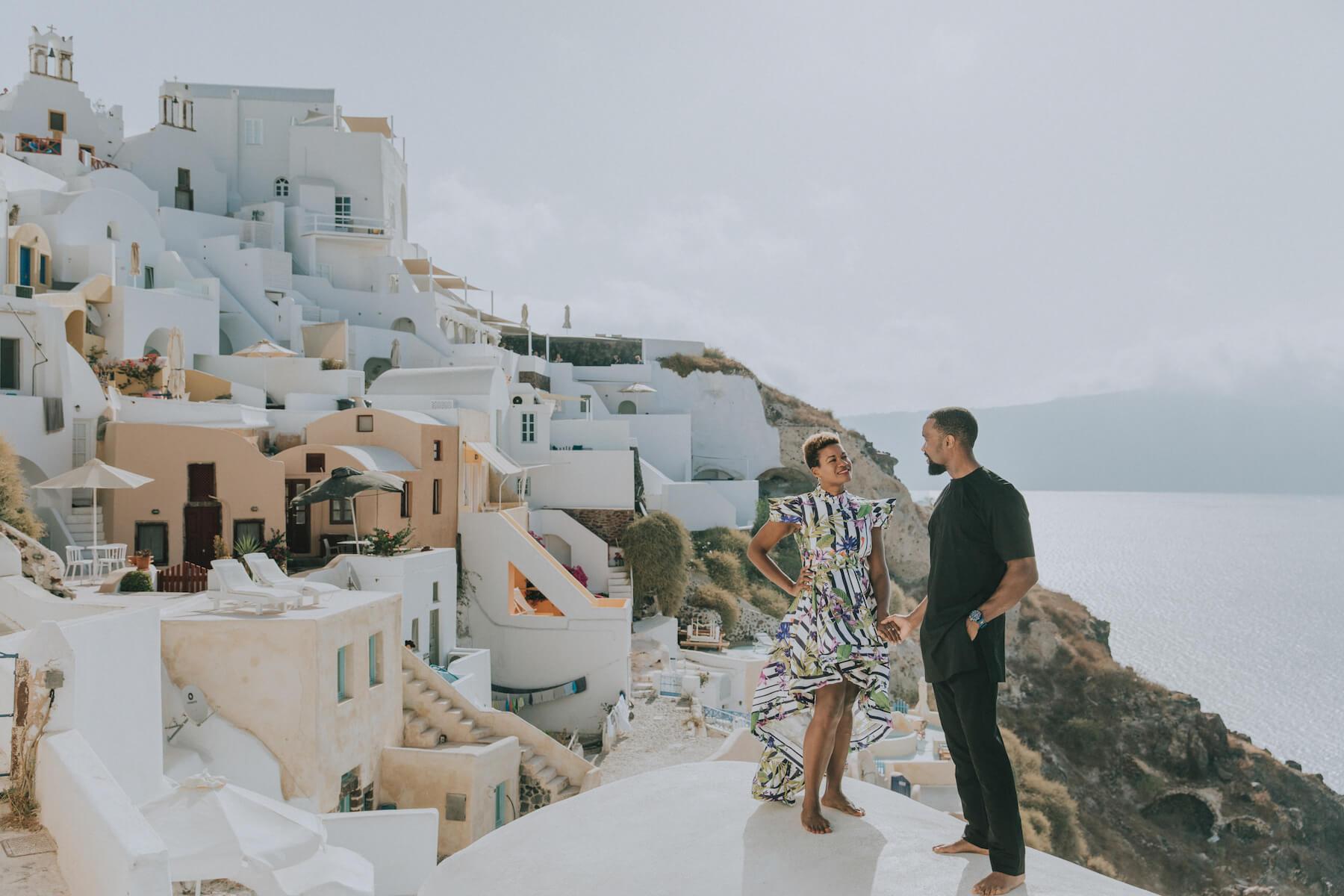 santorini-09-24-2019-couples-trip-17_original