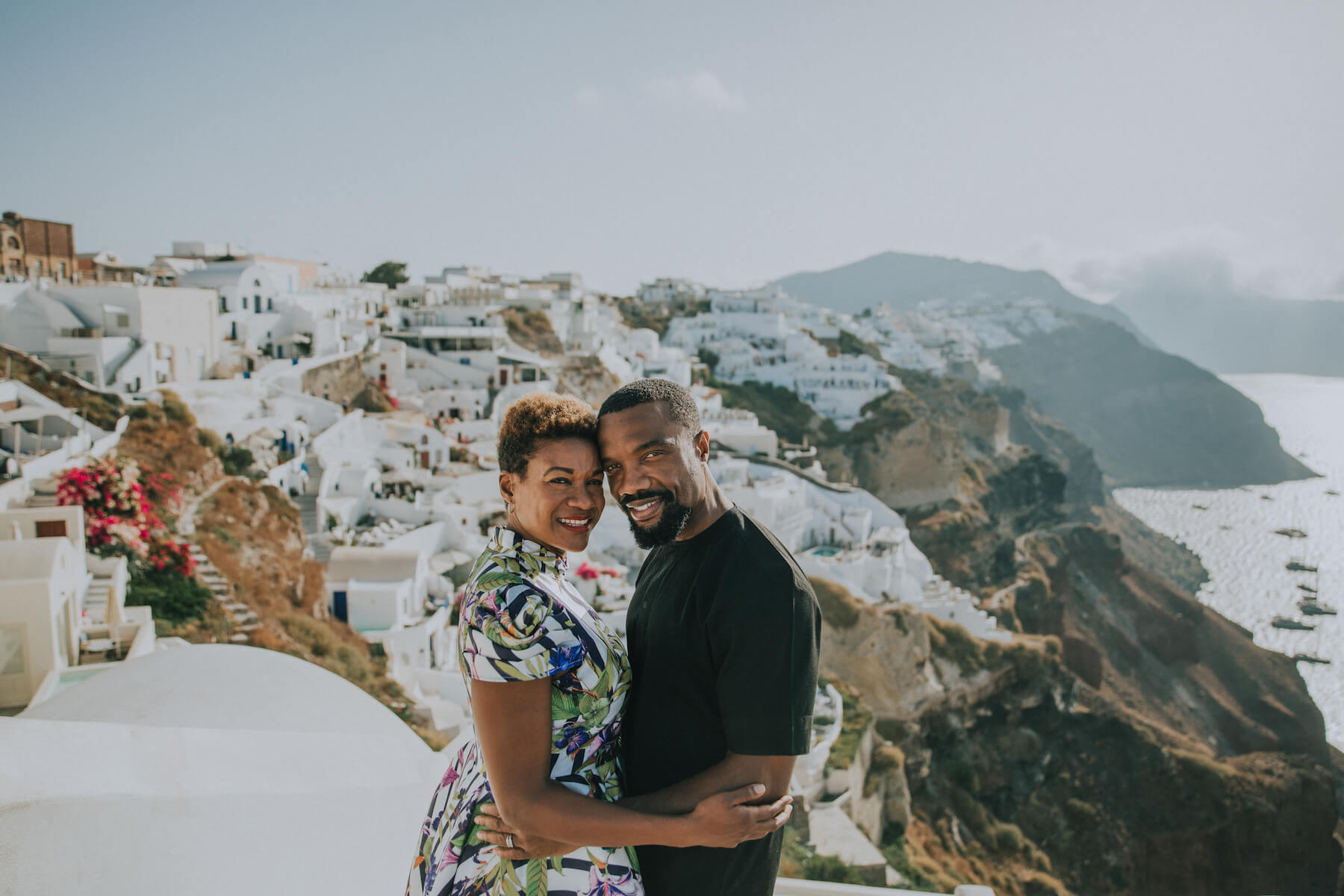 santorini-09-24-2019-couples-trip-2_original