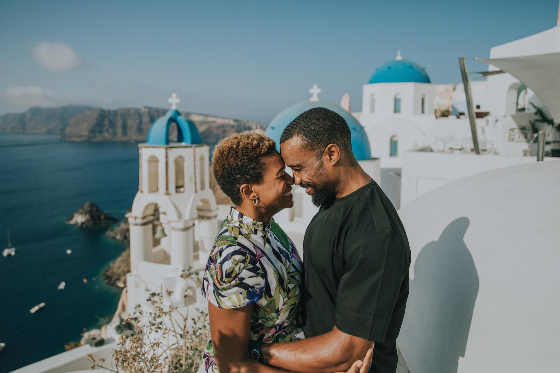 santorini-09-24-2019-couples-trip-8_original