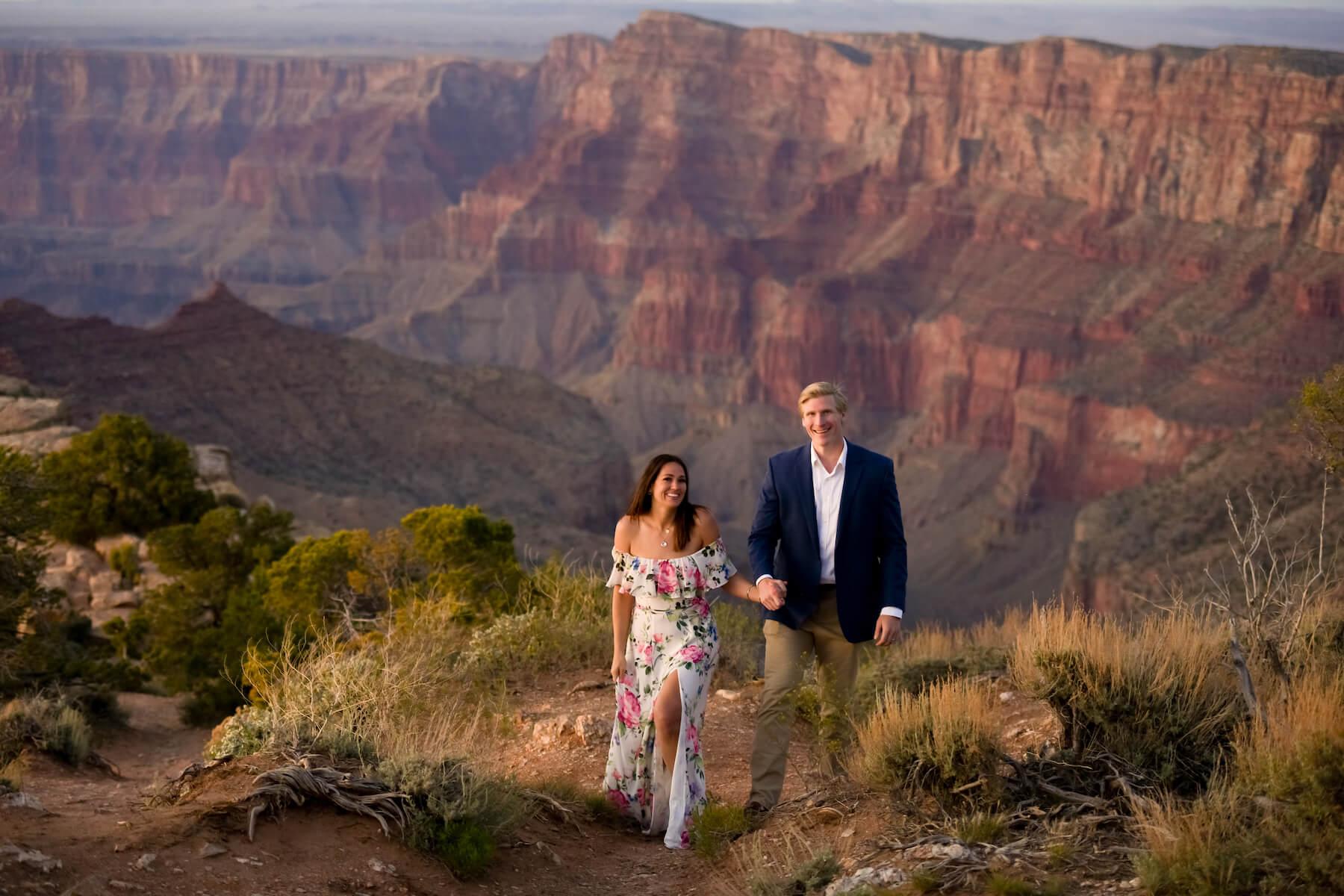 grand-canyon-06-14-2020-birthday-35_original