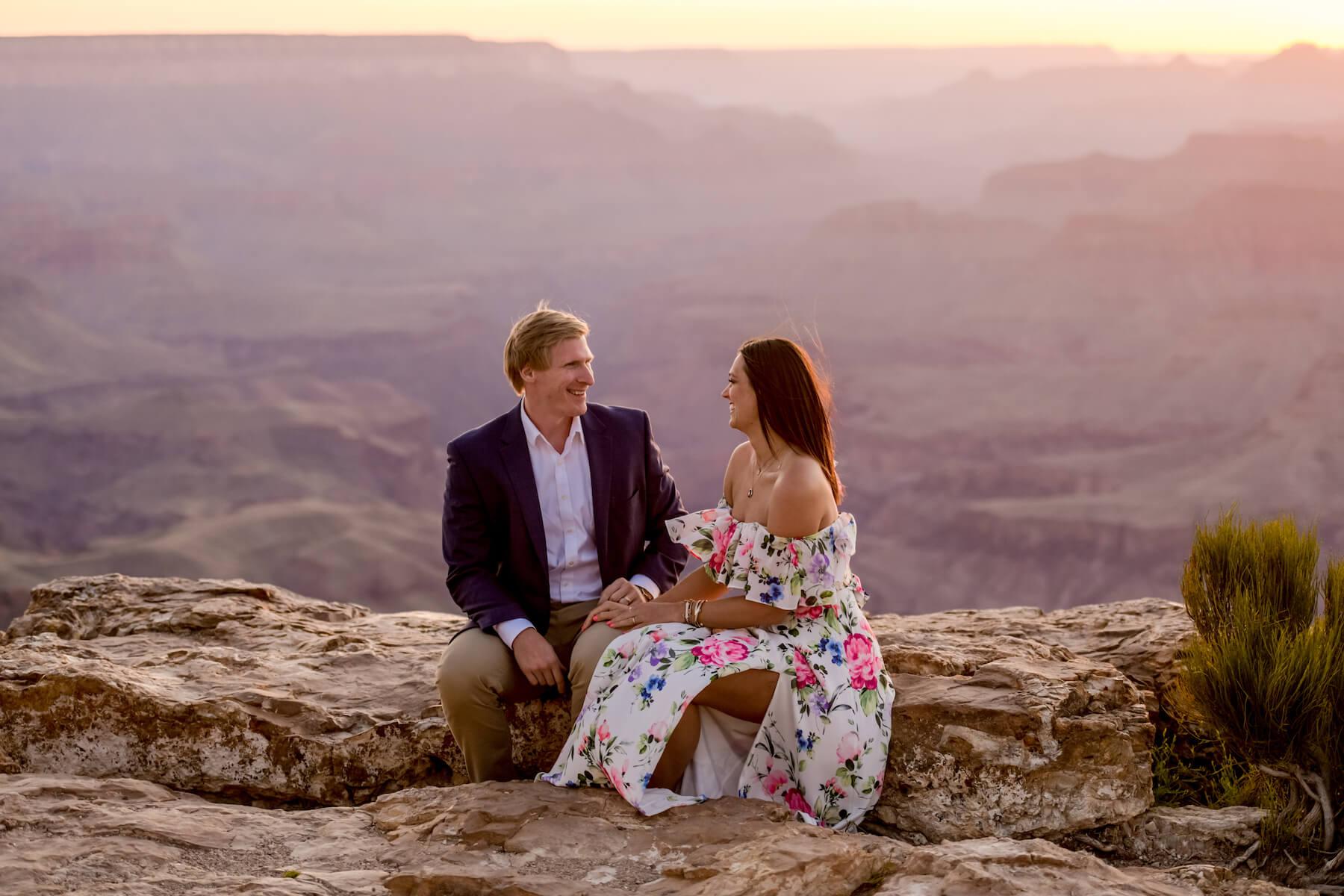 grand-canyon-06-14-2020-birthday-41_original