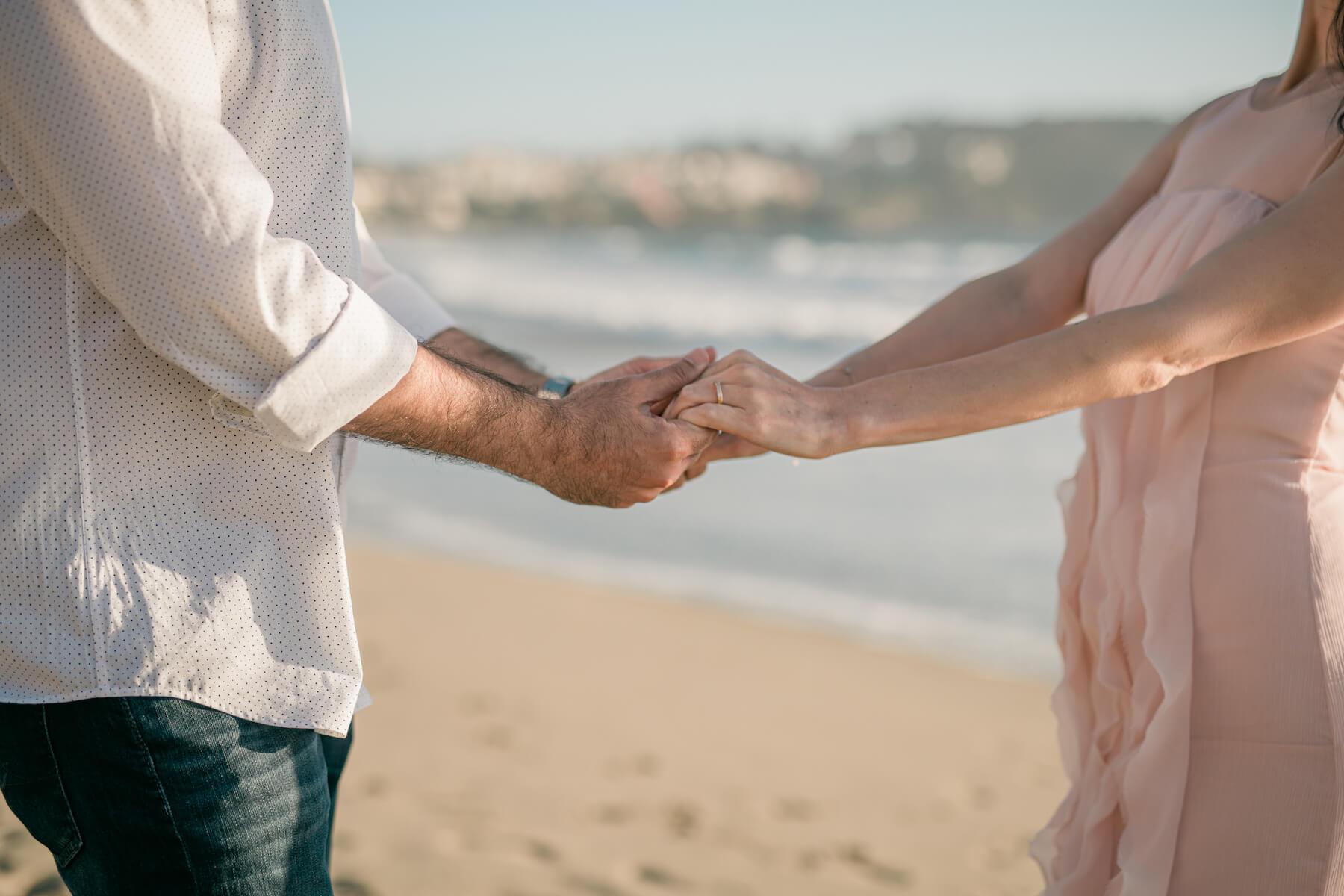 san-francisco-07-12-2020-couples-trip-35_original