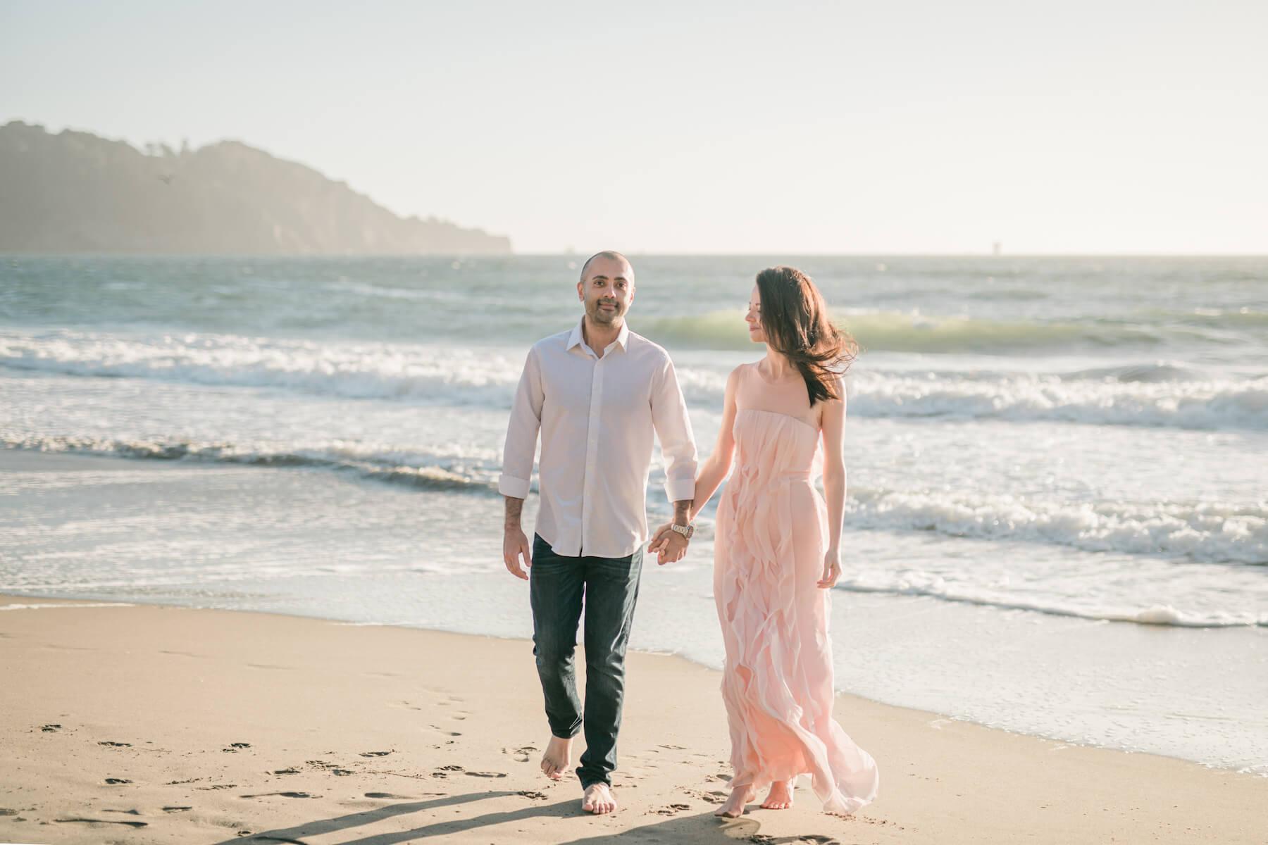 san-francisco-07-12-2020-couples-trip-37_original