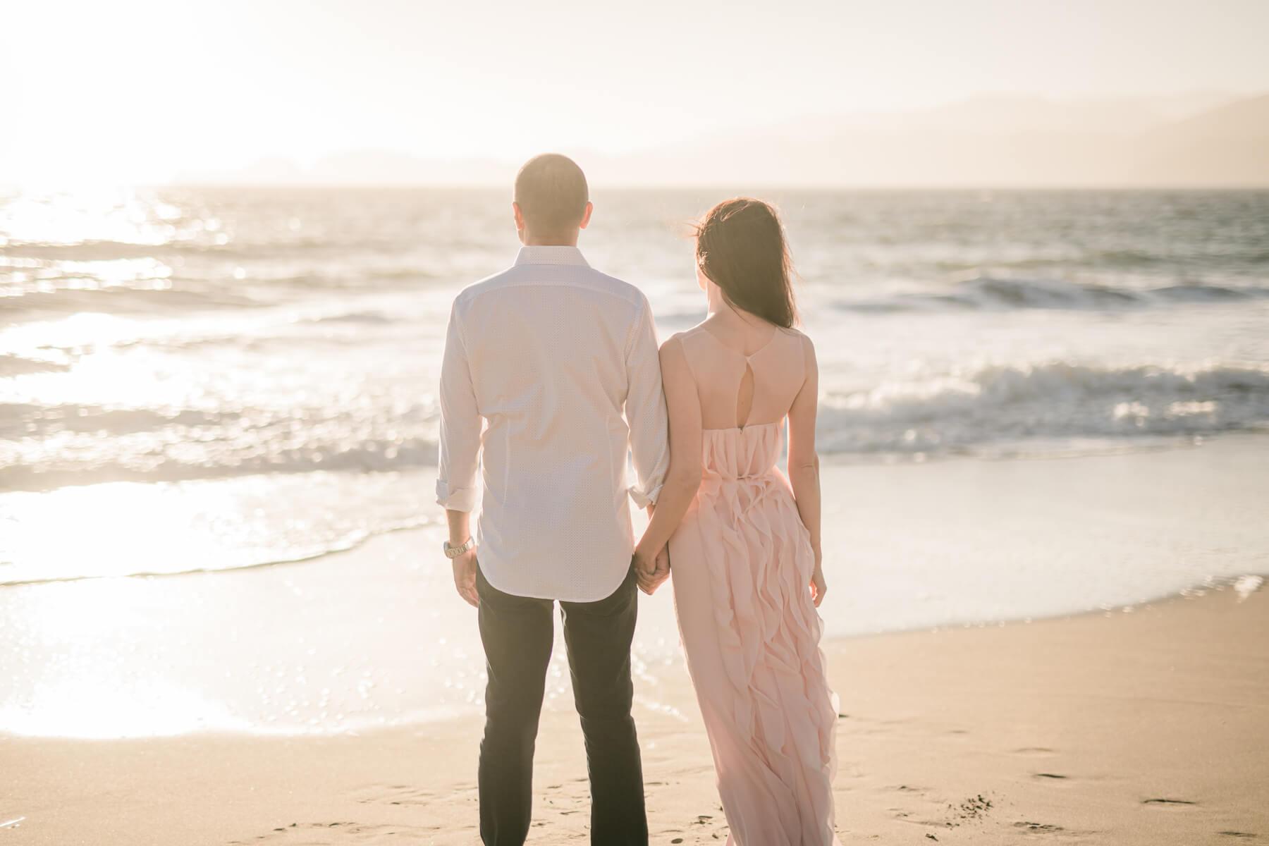san-francisco-07-12-2020-couples-trip-54_original