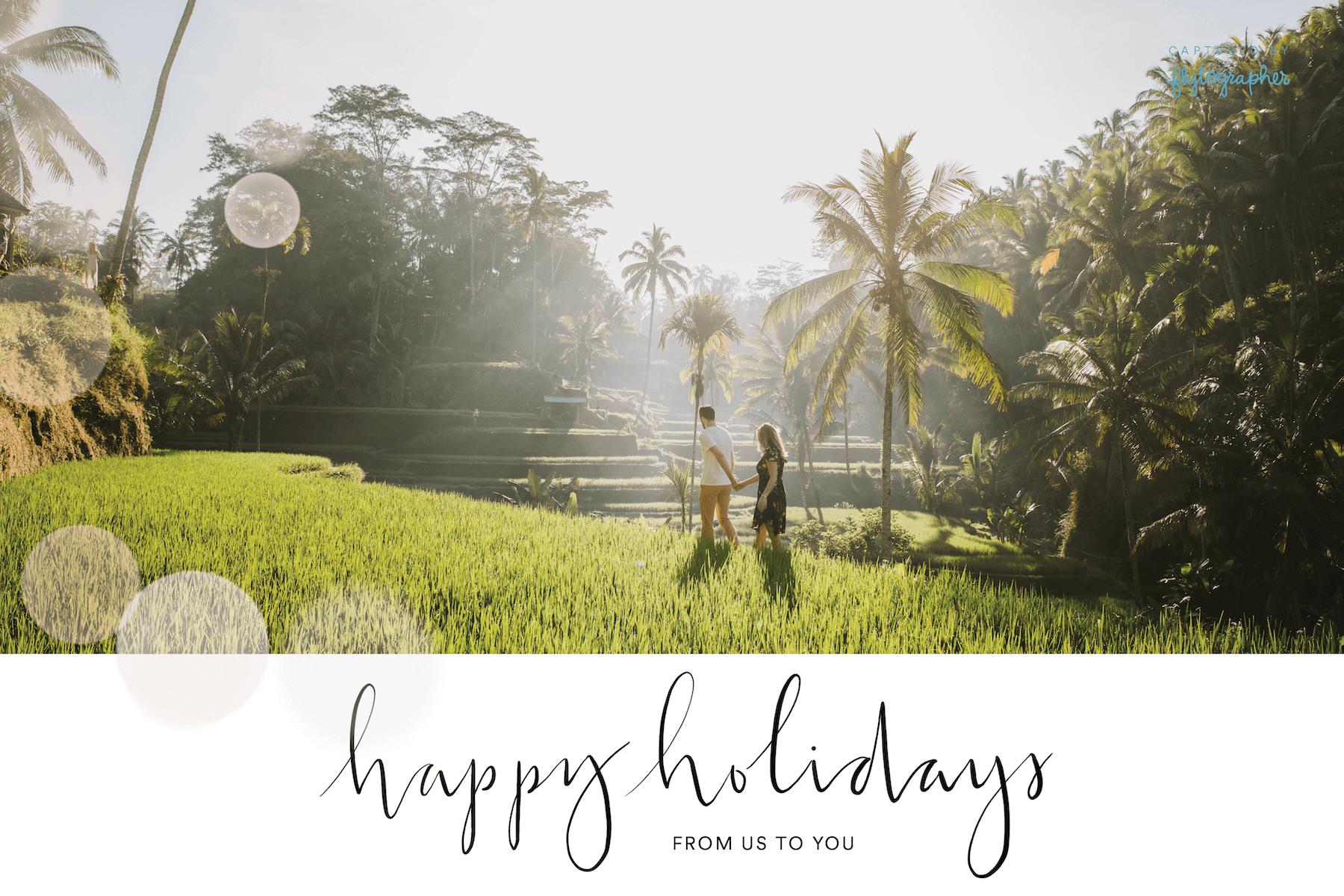 HolidayCards_Blog10