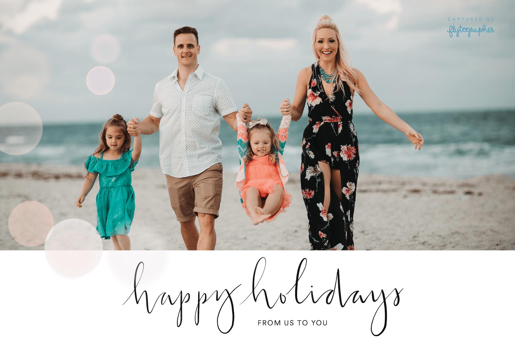 HolidayCards_Blog14