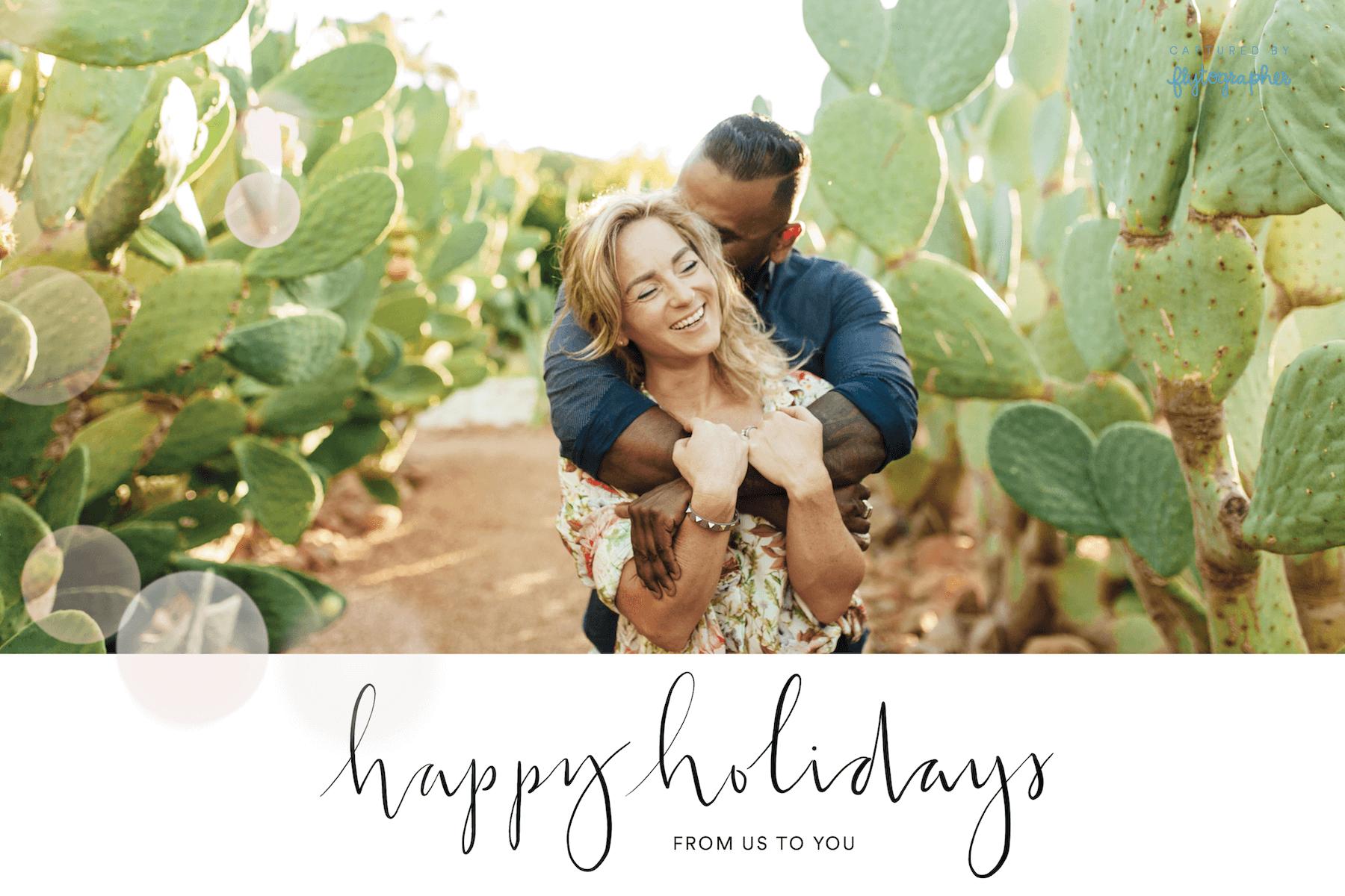 HolidayCards_Blog18