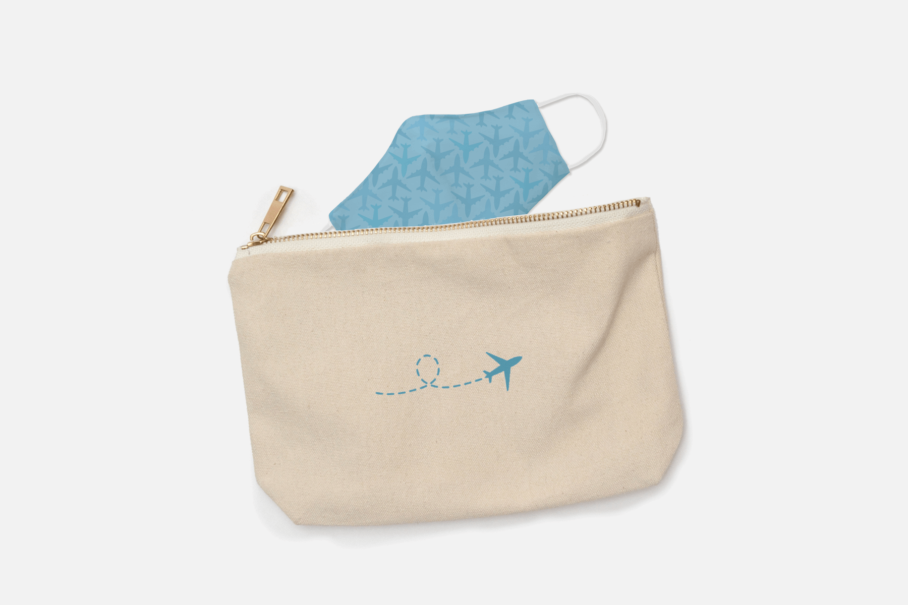 Travel-Pouch-and-mask