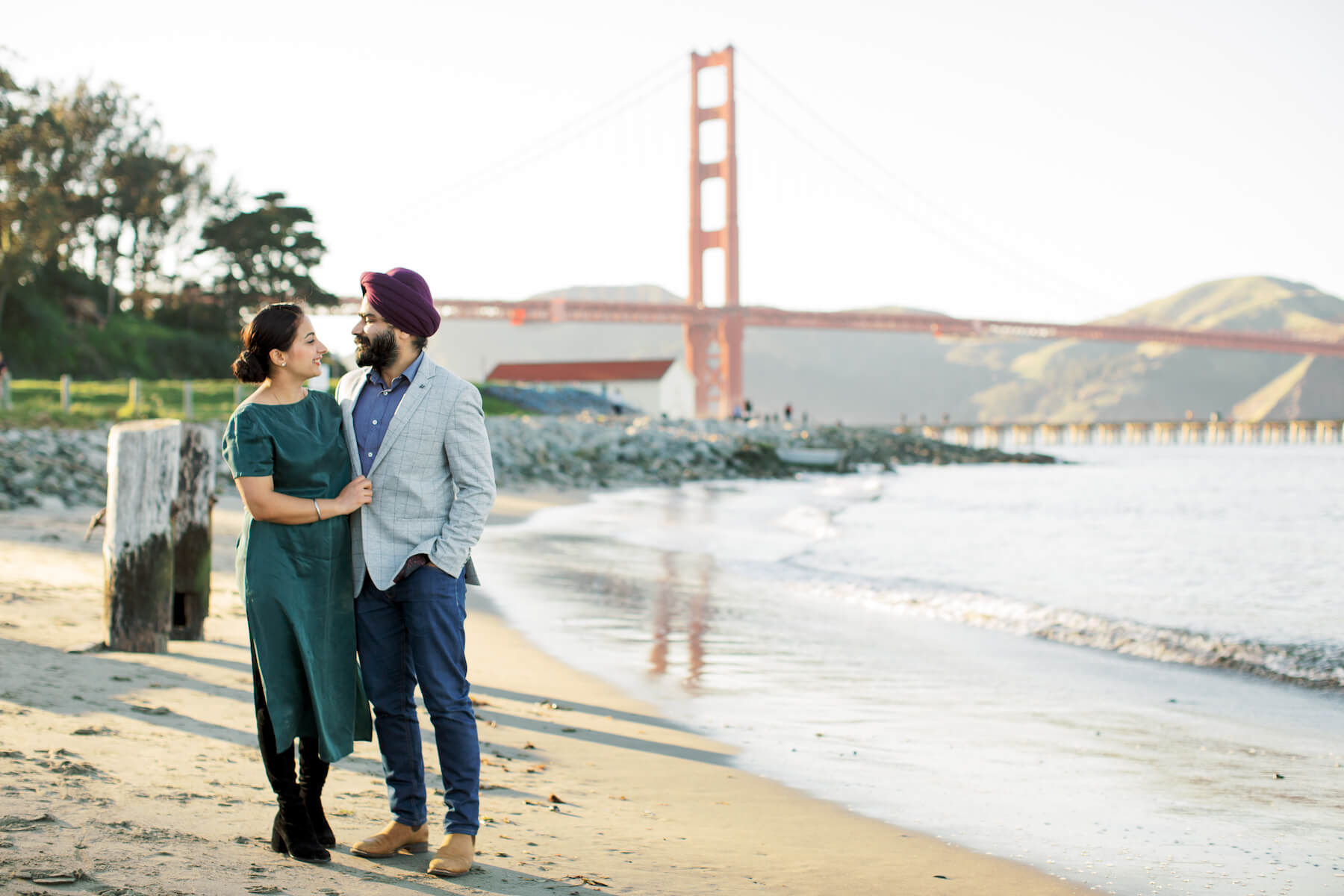 Top 10 Places to Take Photos in San Francisco