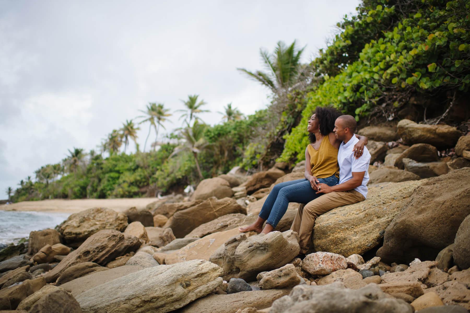 Top 10 Places to Take Photos in San Juan